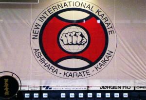 logo organizacije