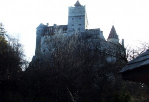 detalji iz Drakulinog dvorca 8