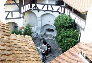 detalji iz Drakulinog dvorca 3