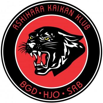 Hjo logo