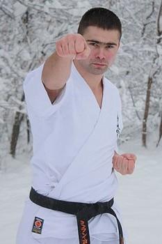 Milan Jovanov 1