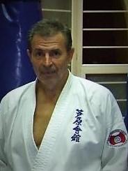 S.Svetlan