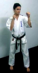 iruka-trener1