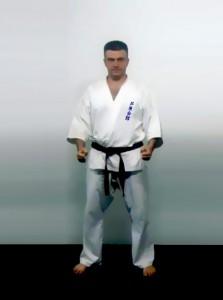 ookami-treneri1