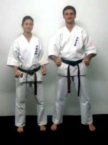 tsuru-treneri