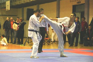 Milan Bojic-najbolja akcija turnira