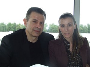 Milica i Svetlan