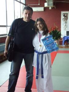 majstor i učenica