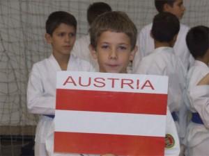 austrijanac