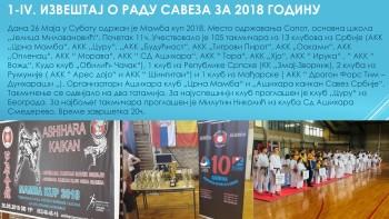 годишња скупштина 2018 -10