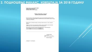 годишња скупштина 2018 -21