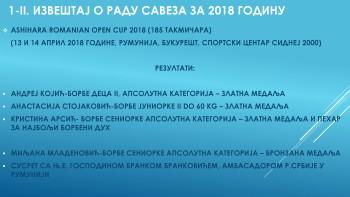 годишња скупштина 2018 -4