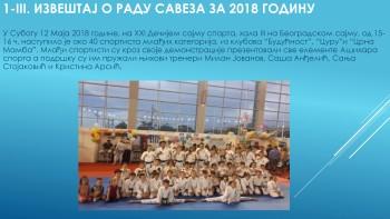 годишња скупштина 2018 -9